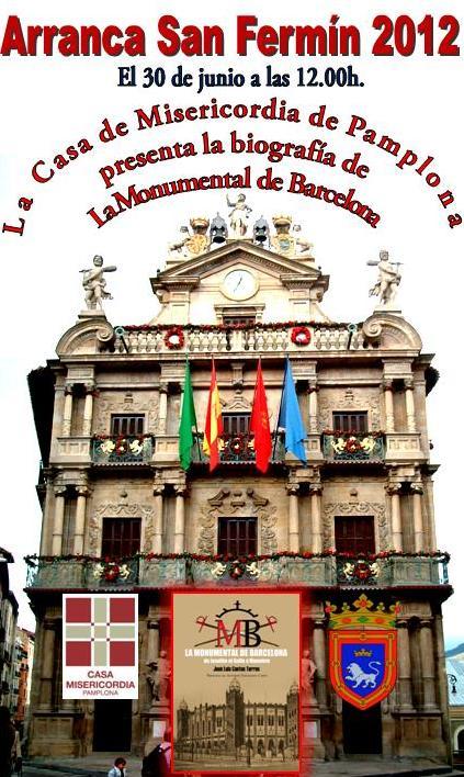 Pamplona2