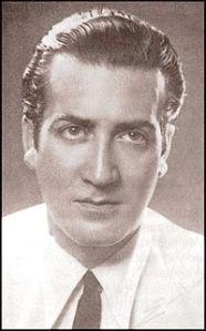 Rafael de León, el insigne poeta que supo resumir una vida, en la letra de una canción.