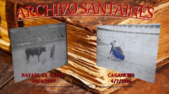 ARCHIVO SANTAINÉS 2
