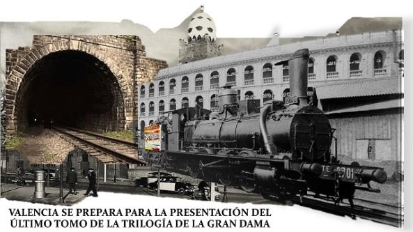 Tunel22