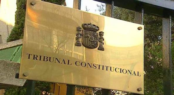placa-tribunal-constitucional