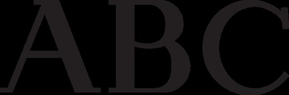 1280px-Diario_ABC_logo.svg