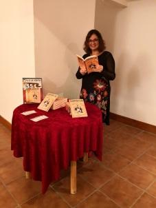 Sonia Sevilla Soldado