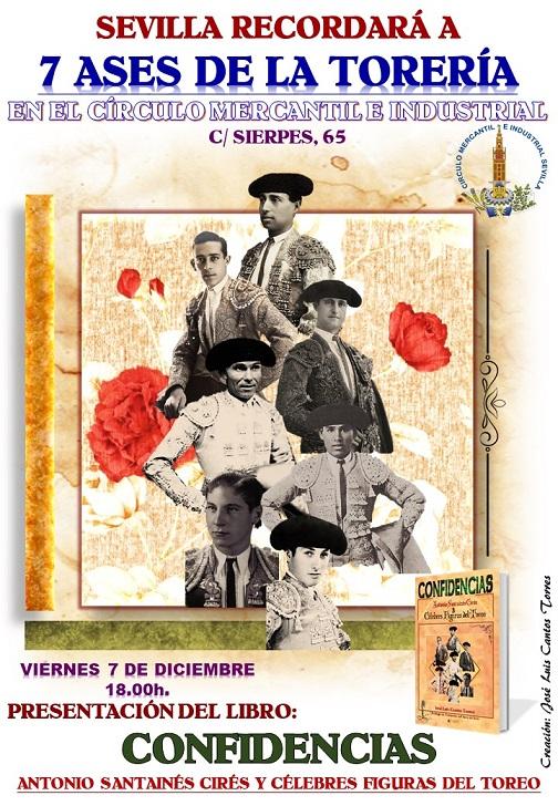 Cita Sevilla