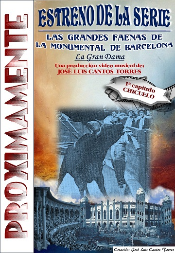 PROXIMAMENTE 2