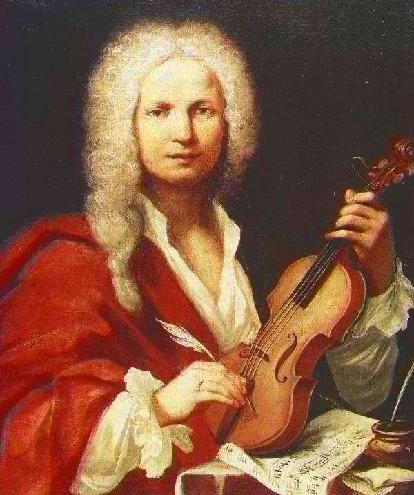 Vivaldi dsa
