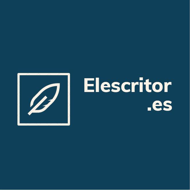 Elescritor.es-Logo